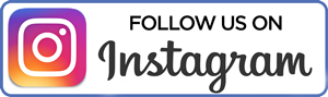 instagram-followus-button_orig