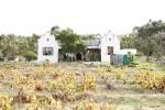 kalmoesfontein-000056