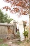 kalmoesfontein-000090