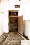 kalmoesfontein-000097