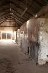 kalmoesfontein-000101