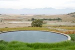 kalmoesfontein-000118