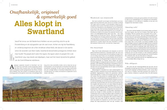 Perswijn-8---Swartland---Dec-2012-1-1