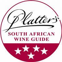 platters_wine_guide[1]