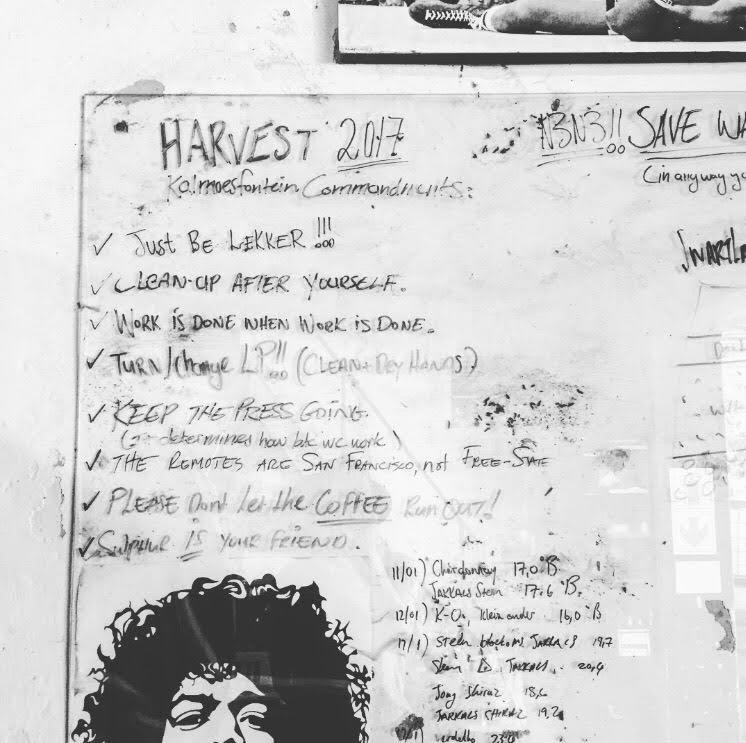 harvest20173