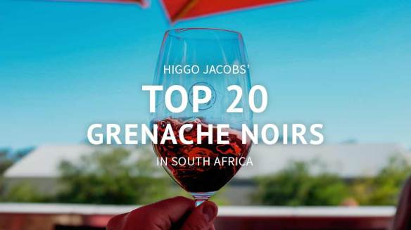 higgo-jacobs-top-grenache-wines-south-africa-1