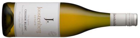 joostenberg-die-agteros-chenin-blanc-1024x285