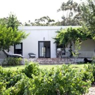 Perfect-Hideaways-Badenhorst-Farm-Cottage-Swartland2