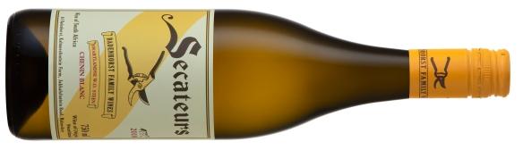 aa-badenhorst-secateurs-chenin-blanc-2018.jpg